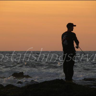 CostaFishingService, CFS, Pesca, Lanzarote, La Graciosa, Guias de Pesca (4)