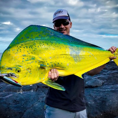 lanzarote fishing guides